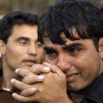 歐洲難民潮激增 人蛇集團藉機獲取暴利