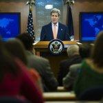 美國國務院人權報告《台灣篇》 點評獄政、貪腐、勞權與女性從政