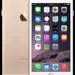 手機廠全作白工 蘋果首季拿走手機市場利潤的92%