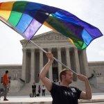從罪犯精神病到受憲法保障的驕傲公民:回首美國同性戀者的來時路