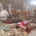 血色星期五:突尼西亞、科威特、法國恐怖攻擊三連爆