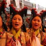 中國公民滿18歲後可變更一次民族成份