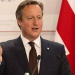 觀察:英國與歐盟 卡麥隆究竟要什麼?