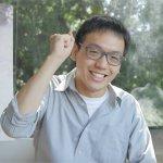 綠社盟楊智達成立競總 反南鐵成員、同志伴侶支持