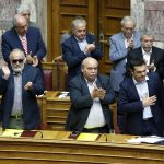 希臘二次倒債 7/5公投回嗆國際債權人