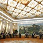 香港加入「亞投行」之後 台灣還有機會嗎?