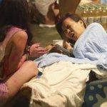 八仙爆炸案》和信醫院未收治八仙傷患 醫師痛批「裝死」