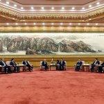 陸委會:拒用「台港澳條款」加入亞投行
