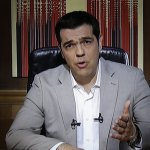 風評:看為希臘帶來災難的民粹領導人 台灣戒之!