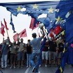 歐洲:不容忽視的潛在衝突點(下):《未來20年 歐洲變革大預測》選摘(2)