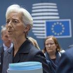 IMF的轉型契機:拋棄歐美本位主義
