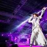 西川貴教:「安可不是義務。」歌手在演唱會唱安可曲是他們的職責嗎?