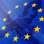 歐洲議會呼籲立即與台啟動投資談判 外交部:歡迎