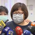 八仙爆炸案》90%燒燙傷李小弟轉送榮總 醫師:這幾天最關鍵