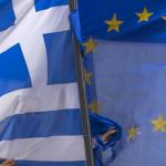 胡一天專欄:希臘脫歐的系統性風險