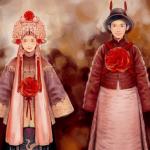 邱坤良專欄:冥婚與香緣
