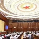 風評:中國統一當然不是!不是!不是台灣人民的義務