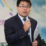 民進黨:國民黨九合一獻金 差額高達3.7億元