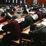 學用落差惡化,台灣教育有如義和團教育,無視產業需求