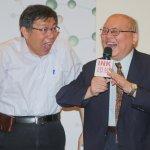 被搞到當台北市長 柯文哲:國民黨每天都在悔恨!