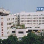 官員嗆醫護「我要投訴妳!」台南市衛生局致歉