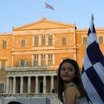《時代》:公投否決過後 希臘將何去何從?