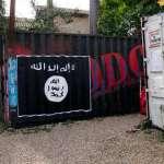 伊斯蘭國攻佔中亞 歐巴馬普京罕見熱線通話