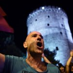希臘公投反對派獲勝 恐將退出歐元區