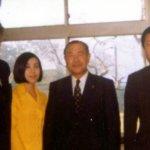 從《日本沉沒》中黯然下台!看日本「平民首相」田中角榮政壇起落史