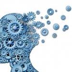 俄研究新發現 修補DNA鏈有助減緩阿茲海默氏症