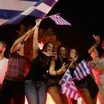 中國:希望希臘「繼續留在歐元區」