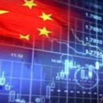 點評中國:股災拯救了中國超級牛市