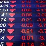 希臘公投效應 亞太股市走低中國獨走