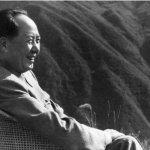 蘇聯檔案解密(上):還原真實的毛澤東