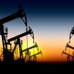 BT美股五分鐘:油價崩盤了,美股跟著崩?