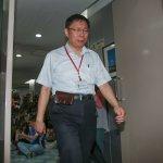 雙北颱風假建SOP 放不放最遲當天凌晨4點半宣布