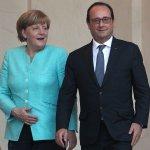 希臘危機出現轉機:德、法讓步重啟協商 歐洲央行同意繼續援助