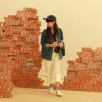 藝術的公民運動,60秒吼出台灣的茉莉花