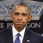 何時擊潰伊斯蘭國?歐巴馬:「長期抗戰,急不得」