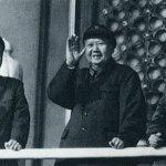 蘇聯檔案解密(下):還原真實的毛澤東
