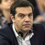 金融即將崩潰 銀行無法營業 希臘提出3年紓困計劃