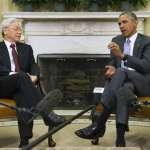 余杰專欄:越南為何與美國結盟對抗中國?