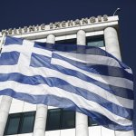希臘倒債風暴》歐洲央行要求希臘銀行整併