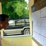緬甸確定「具有歷史意義的大選日期」