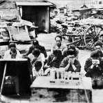 日本戰敗70周年 宮內廳將公佈天皇降伏原始錄音