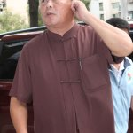 無視財政惡化超限舉債,監院彈劾劉政鴻