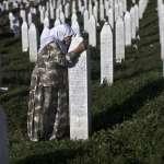 描述雪布尼查大屠殺悲慘歷史 波士尼亞電影《阿依達的救援行動》挑戰今年奧斯卡獎