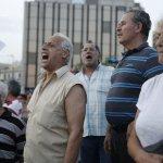 資本管制癱瘓希臘經濟 12天大失血413億元