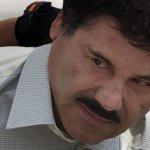 真實版《刺激1995》墨西哥頭號毒梟挖地道逃獄成功