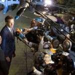 希臘危機》歐盟全體峰會取消 財長會議繼續